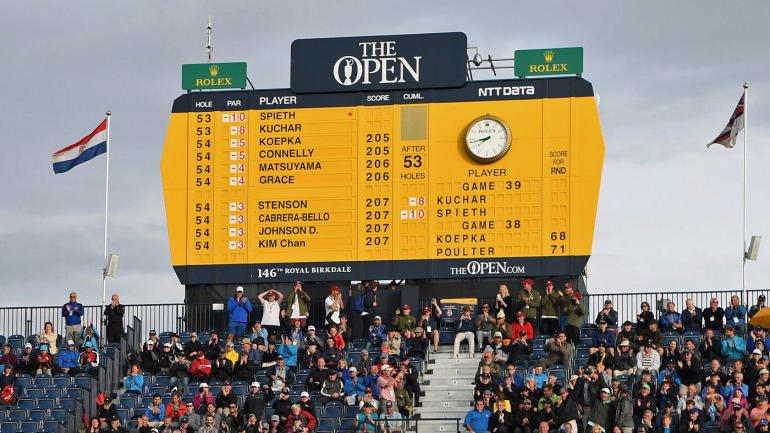 Tennis TV broadcast rights in the UK