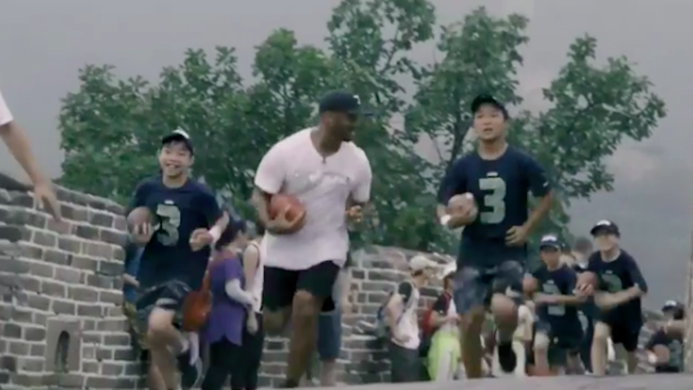 Russell-wilson-china-rocky