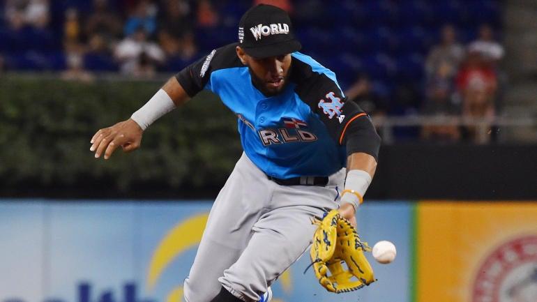 Fantasy Baseball Waiver Wire: Red Sox prospect Rafael ...