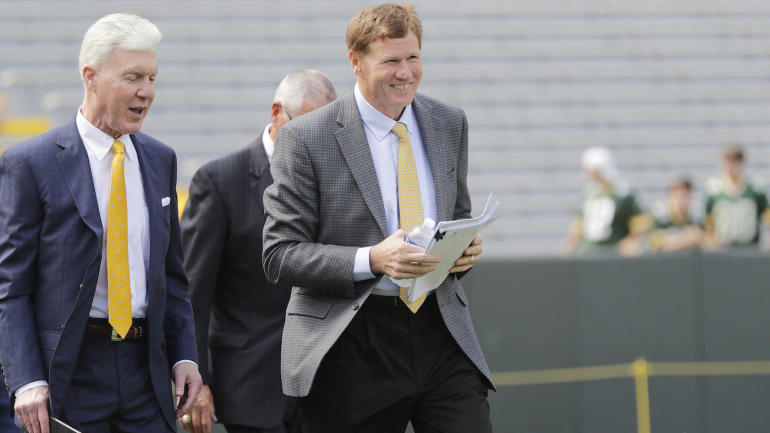 Mark-murphy-packers-super-bowl-title-minnesota-vikings-stadium