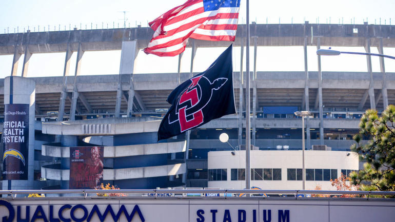 Sdsu-qualcomm-stadium-san-diego