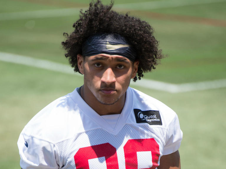 evan-engram-giants.jpg