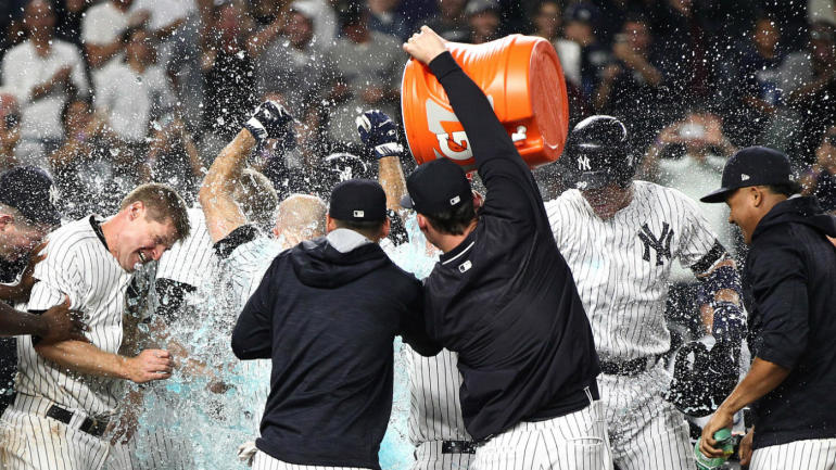 Yankees-walk-off-win