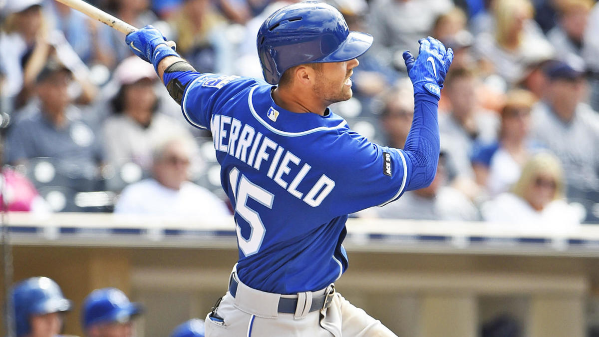 2020 Fantasy Baseball Draft Prep: Second base preview, top-12 ranking, sleepers, breakouts, busts, prospects