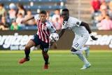 MLS homegrown team draws with Guadalajara U-20 team