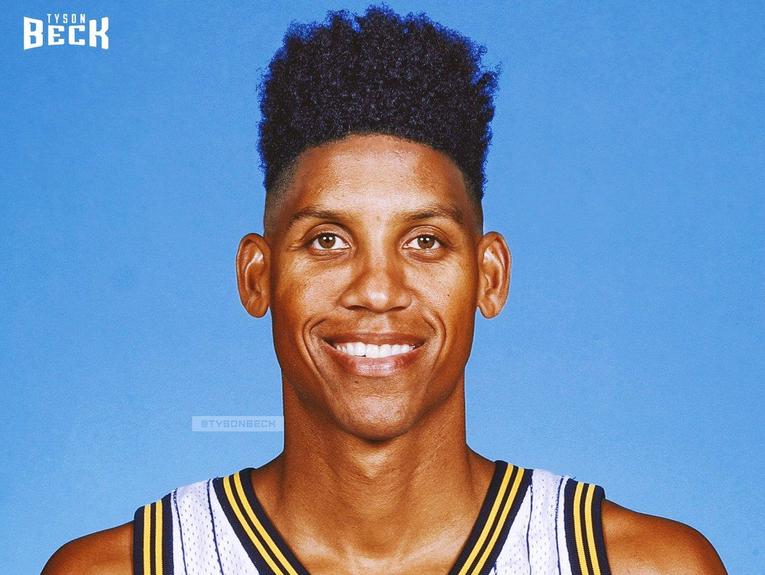 Cbssports Picks Against The Spread >> What old NBA players would look like with modern hairstyles - CBSSports.com