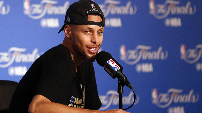 Stephen curry says warriors can send a statement by skipping white stephen curry says warriors can send a statement by skipping white house visit cbssports m4hsunfo