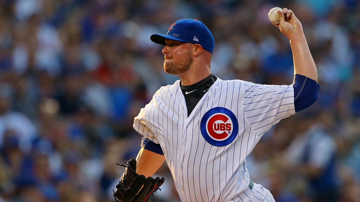 Cubs vs  Rockies odds, April 30: MLB picks, predictions