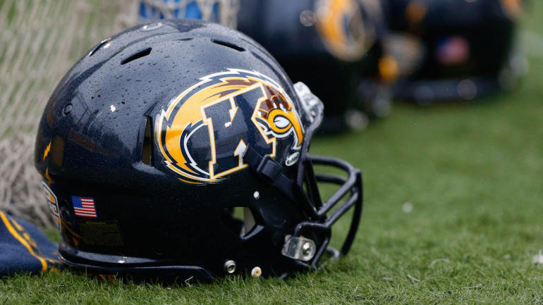 Kent State Cannot Produce Certification For Strength Coach