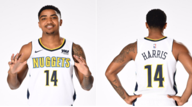 Nuggets-new-jerseys