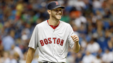 Chris-sale-red-sox.jpg