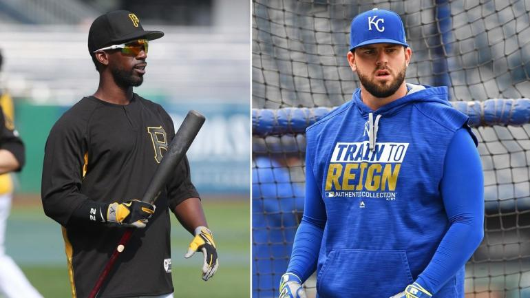 Andrew-mccutchen-mike-moustakas