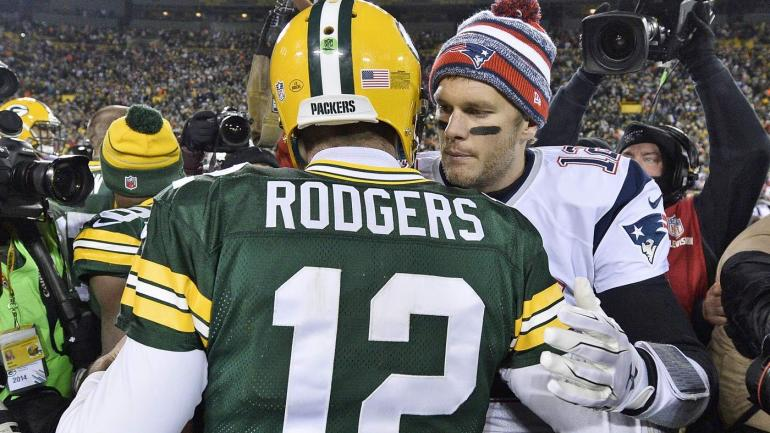 Tom-brady-aaron-rodgers