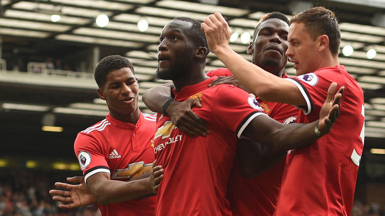 Stoke city vs manchester united betting preview detroit new orleans over/under betting
