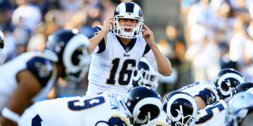 jared-goff.png