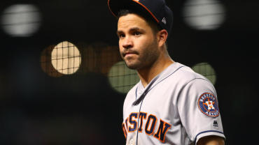 houston-astros-altuve.jpg