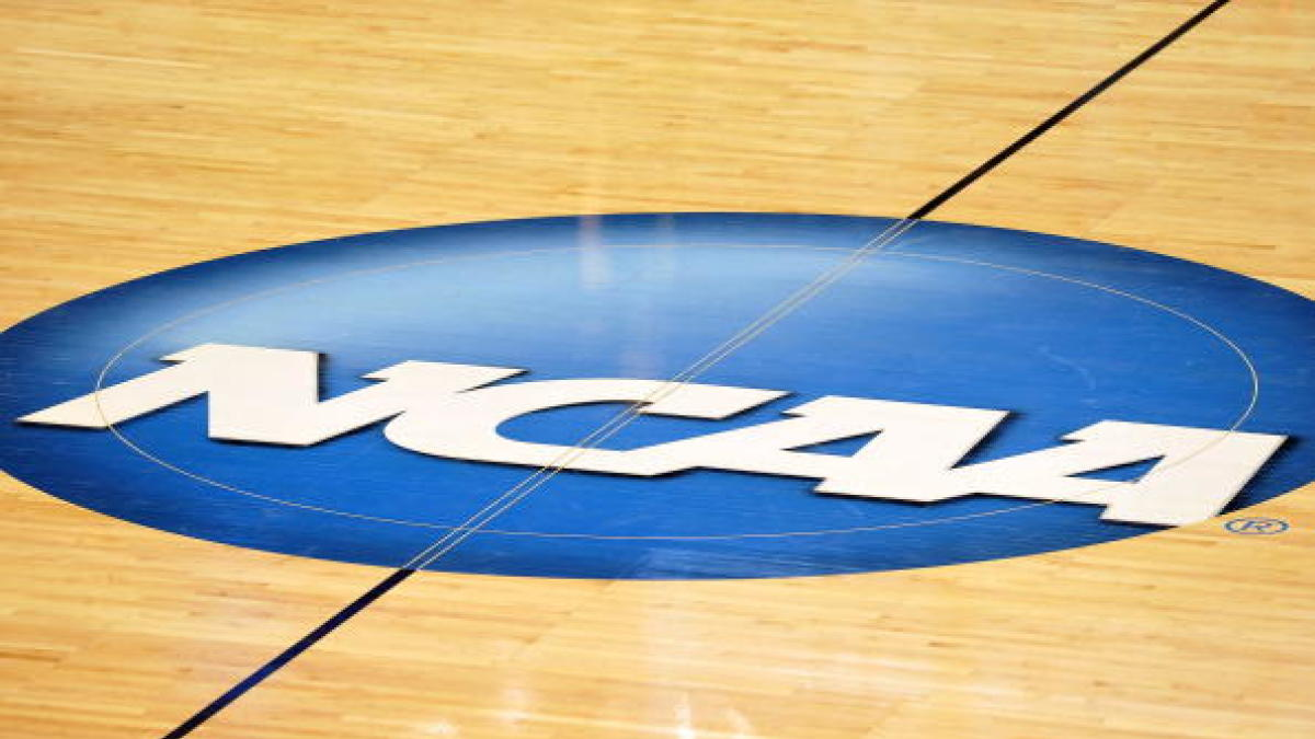 Athletic directors concerned they could face prison sentences because of new NCAA legislation