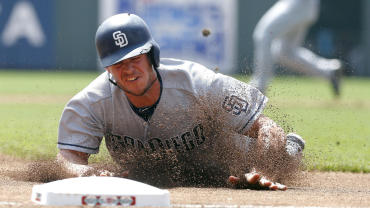 wil-myers-padres.jpg