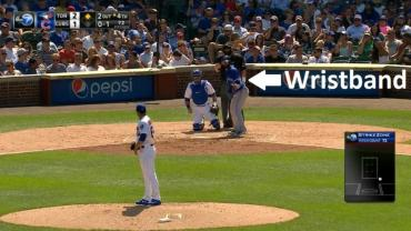umpire-wristband.jpg