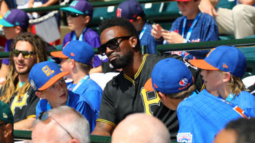 andrew-mccutchen-little-league-world-series.jpg