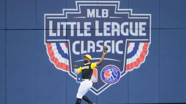 usatsi-10230836-little-league-classic.jpg