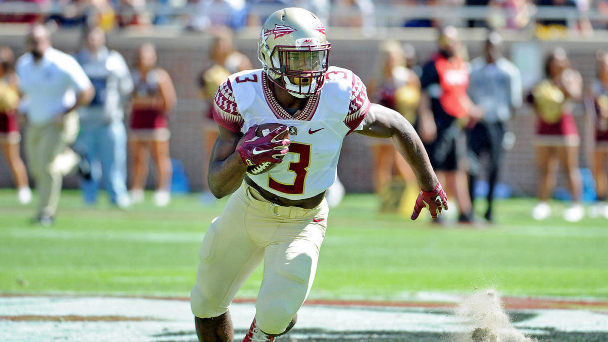 Florida State vs. Wake Forest odds: 2019 Week 8 college football picks, predictions from proven simulation