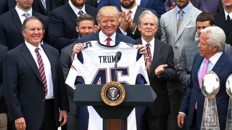 Donald-trump-patriots-ring-08-21-17