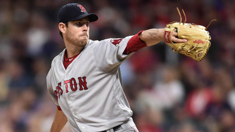 Doug-fister-red-sox