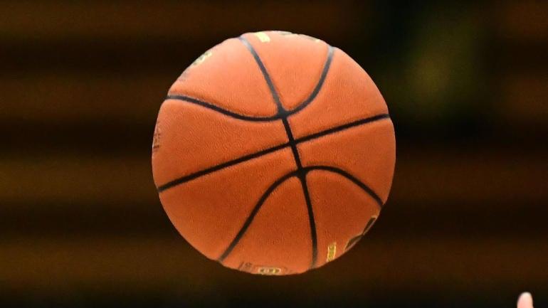 Basketball-general.jpg
