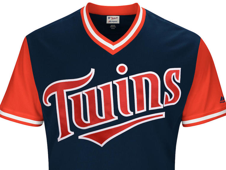 minnesota-twins-2017-players-weekend-jersey-front.jpg