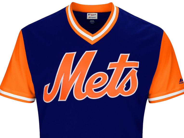 new-york-mets-2017-players-weekend-jersey-front.jpg