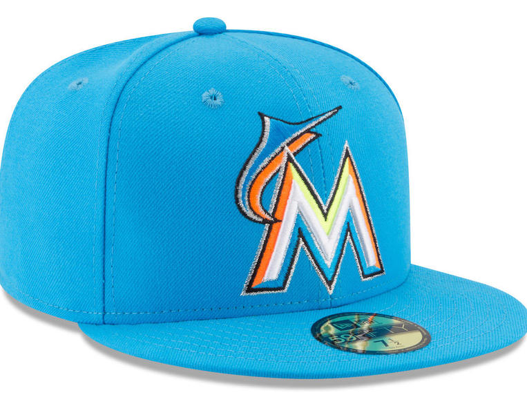 miami-marlins-2017-players-weekend-cap.jpg