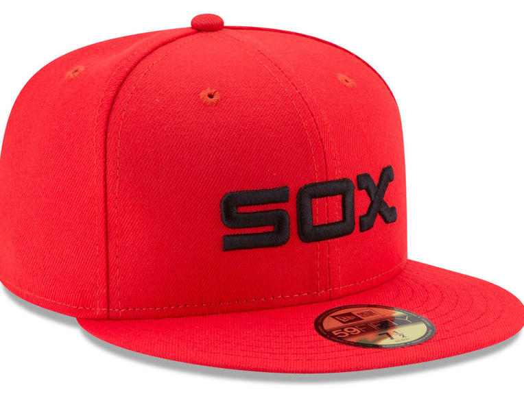 chicago-white-sox-2017-players-weekend-cap.jpg