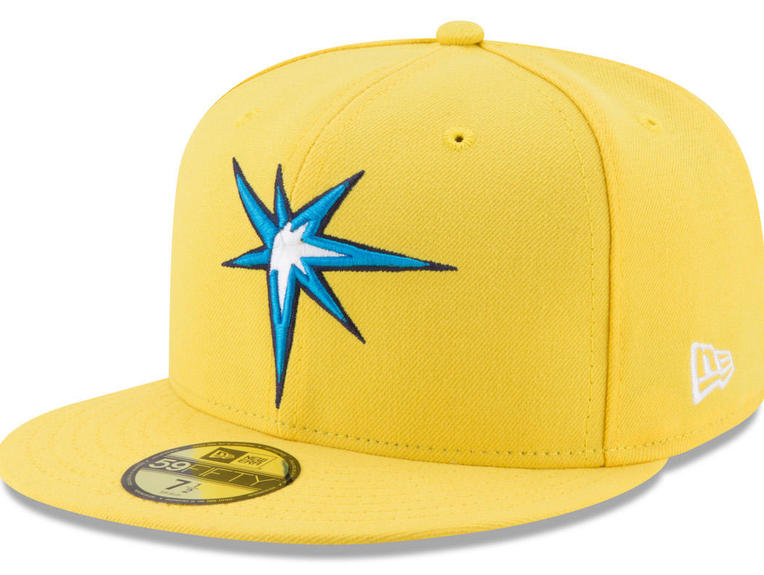 tampa-bay-rays-2017-players-weekend-cap.jpg