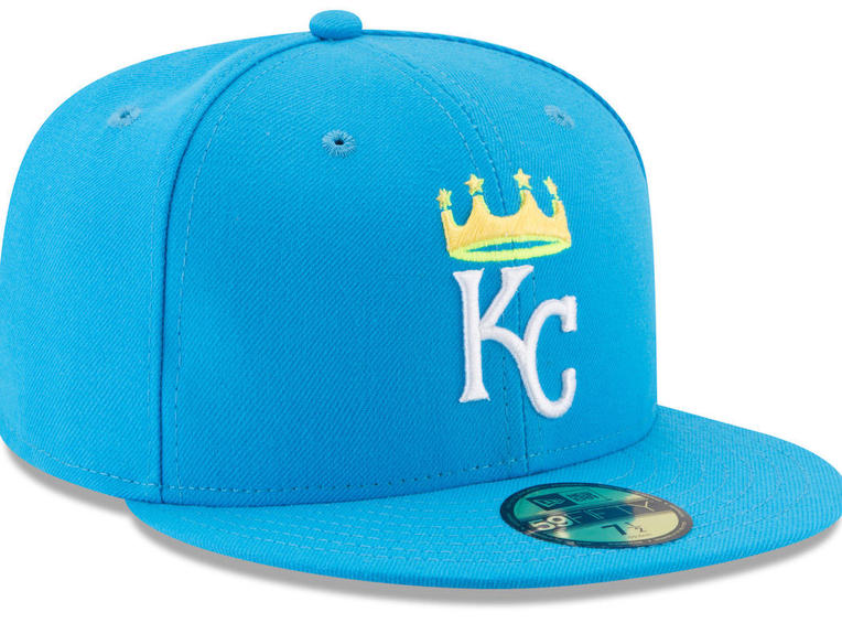 kansas-city-royals-2017-players-weekend-cap.jpg