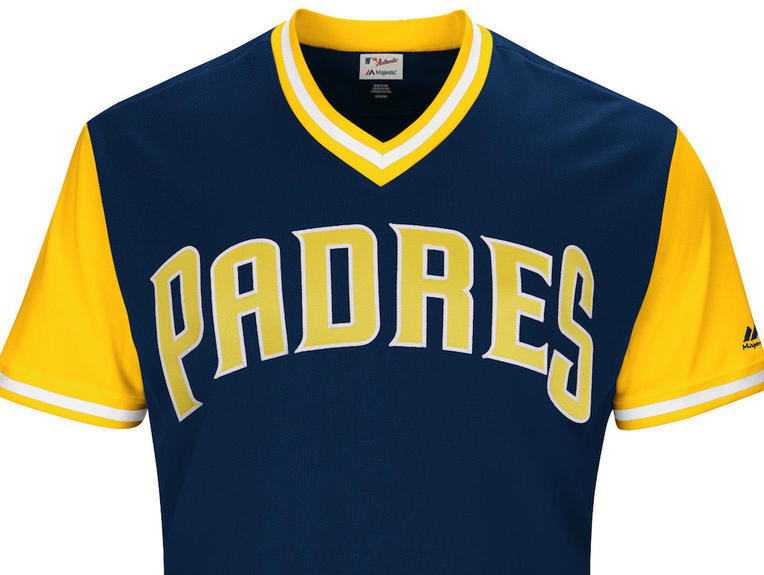 san-diego-padres-2017-players-weekend-jersey-front.jpg