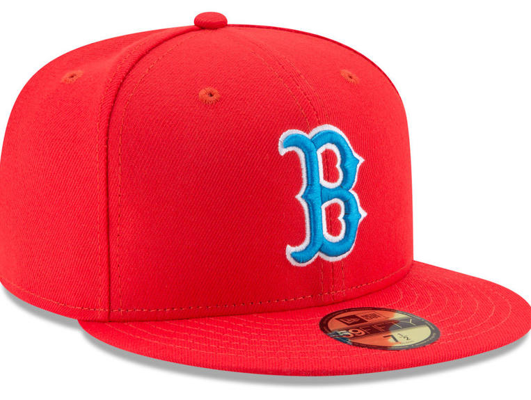 boston-red-sox-2017-players-weekend-cap.jpg