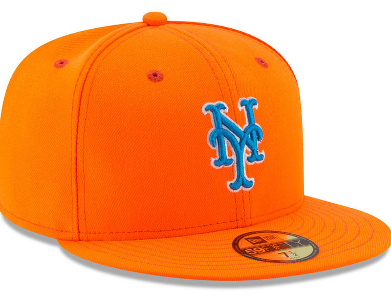 new-york-mets-2017-players-weekend-cap.jpg