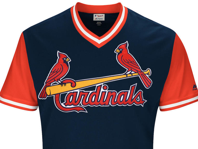 st-louis-cardinals-2017-players-weekend-jersey-front.jpg