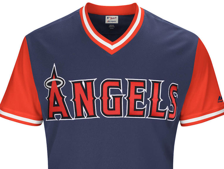 los-angeles-angels-2017-players-weekend-jersey-front.jpg