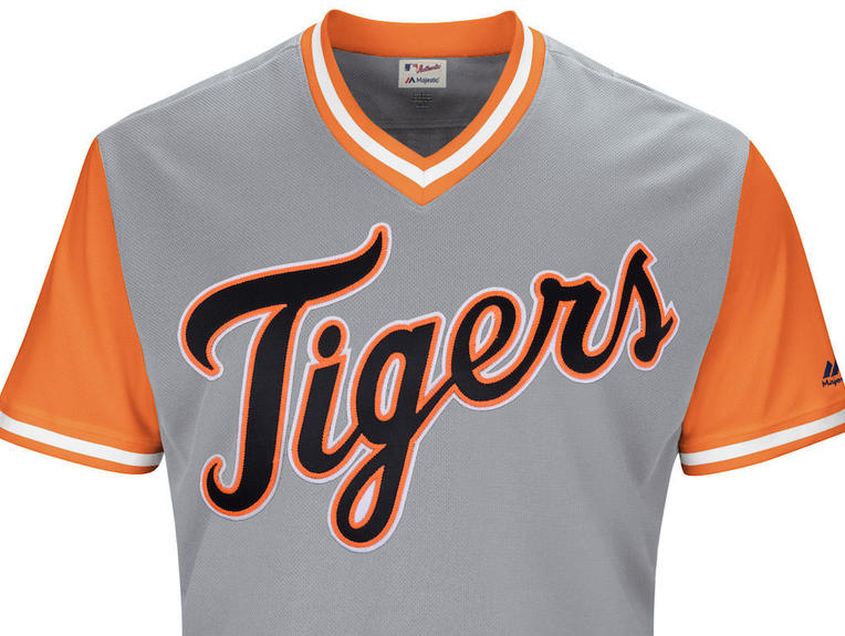 detroit-tigers-2017-players-weekend-jersey-front.jpg