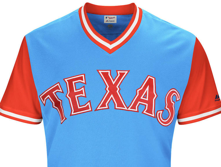 texas-rangers-2017-players-weekend-jersey-front.jpg