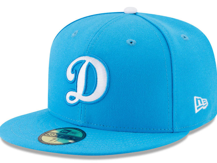 los-angeles-dodgers-2017-players-weekend-cap.jpg