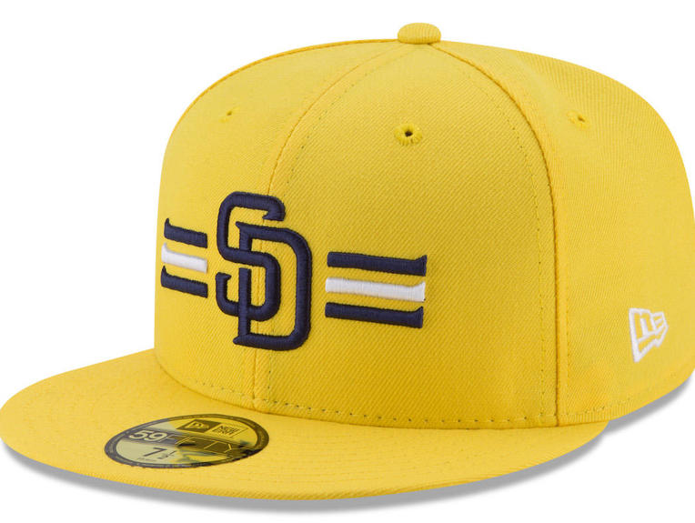 san-diego-padres-2017-players-weekend-cap.jpg