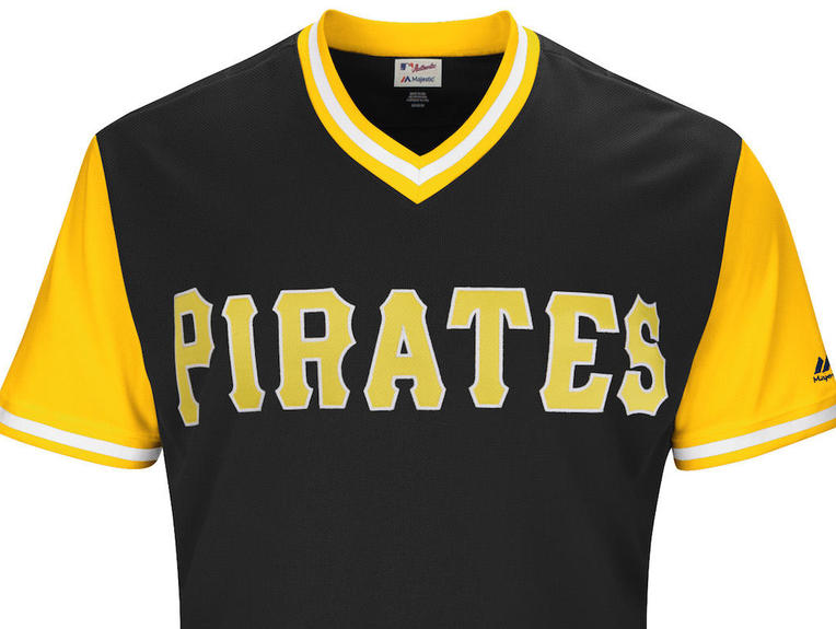 pittsburgh-pirates-2017-players-weekend-jersey-front.jpg