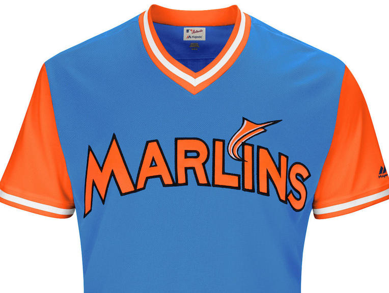 miami-marlins-2017-players-weekend-jersey-front.jpg