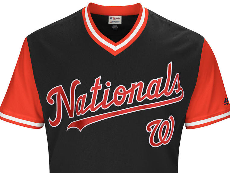 washington-nationals-2017-players-weekend-jersey-front.jpg