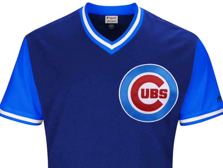 chicago-cubs-2017-players-weekend-jersey-front.jpg