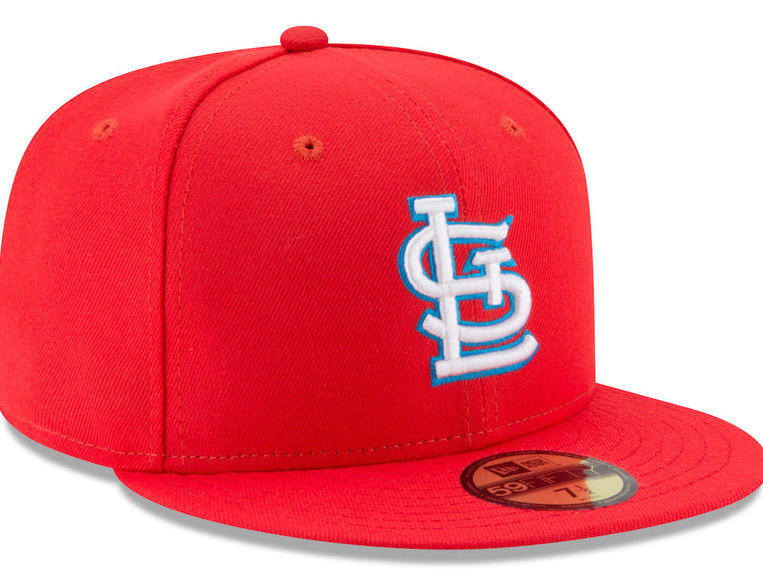 st-louis-cardinals-2017-players-weekend-cap.jpg