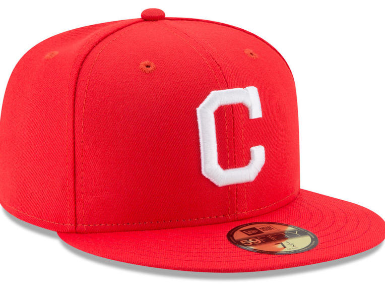 cleveland-indians-2017-players-weekend-cap.jpg